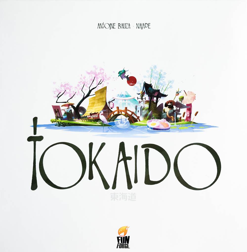 Tokaido-6710