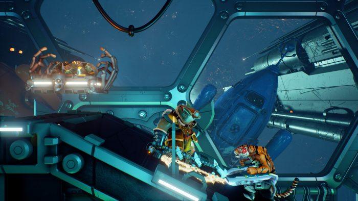 BSP-Razorbow-screen1