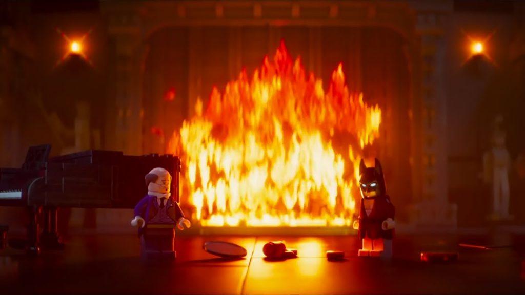 """""""Alfred, I'M SOOOO SORRY!"""""""