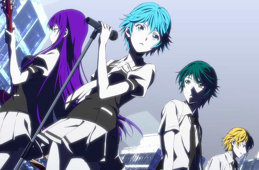 Fuuka Season 2: Release Date, Cast, Plot and Other Details!