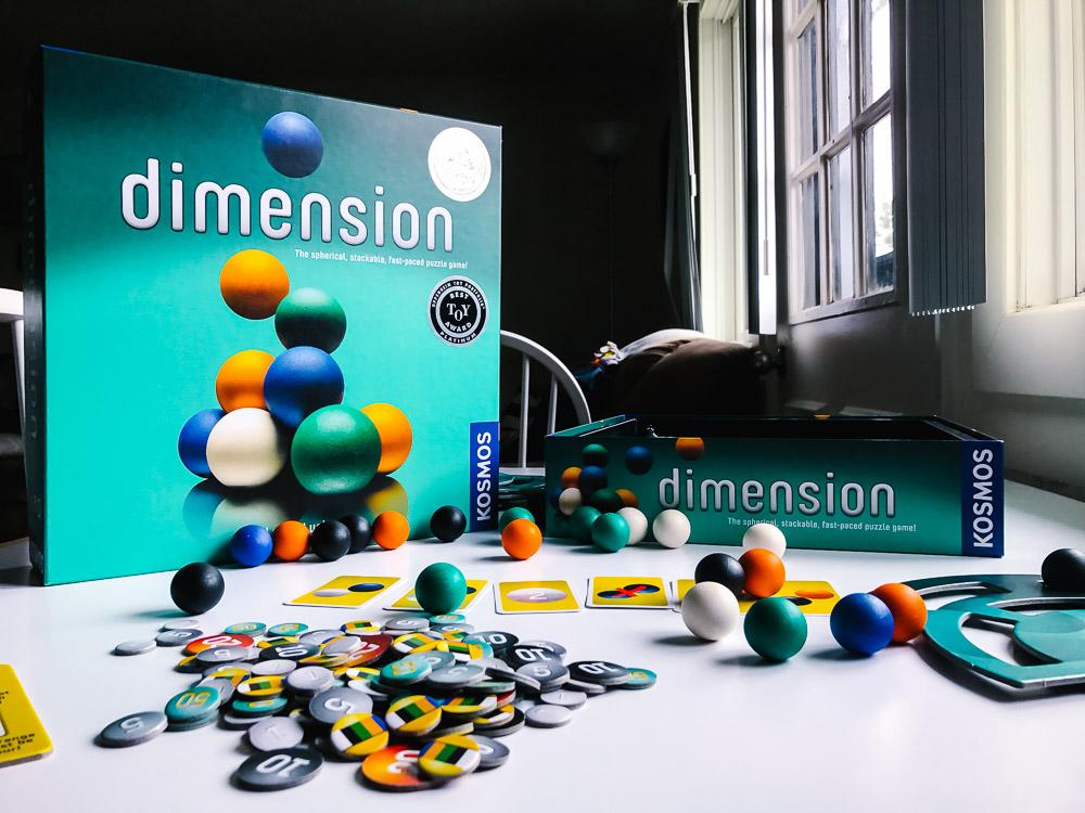 Dimension-7172