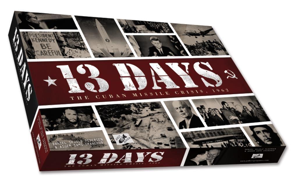 13daysbox