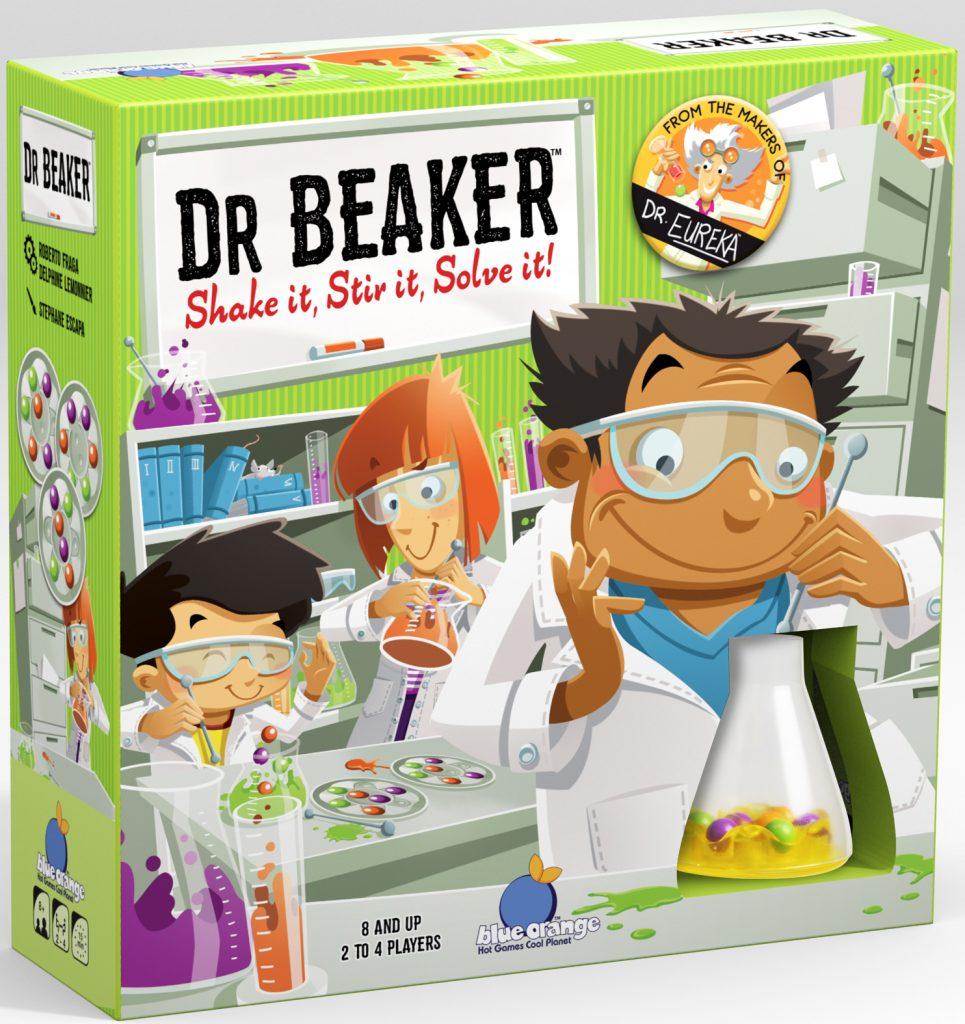 drbeakerbox
