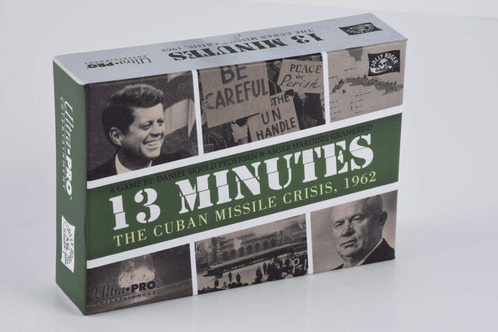 13minutesbox