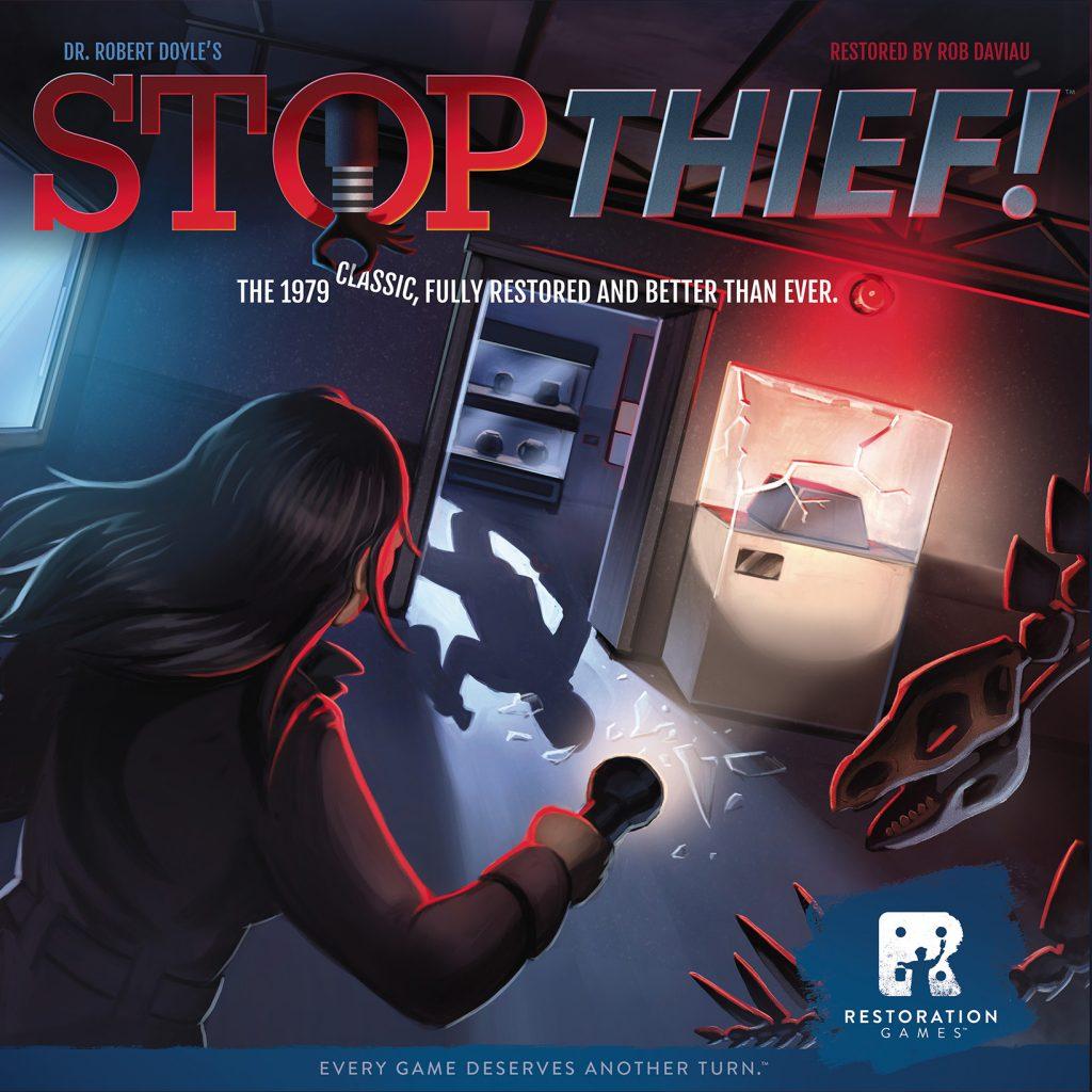 stopthiefbox