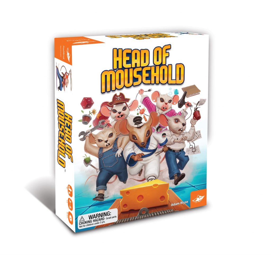 headofmouseholdbox