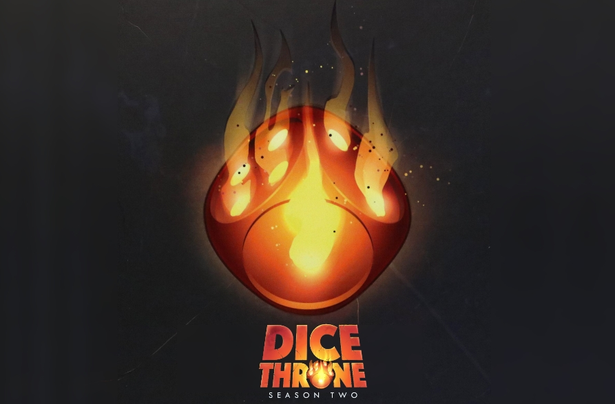 dice-throne-s2-featured