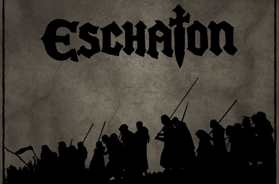 eschaton-featured