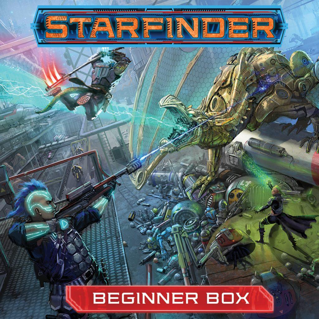 PZO7110-Starfinder-Beginner-Box