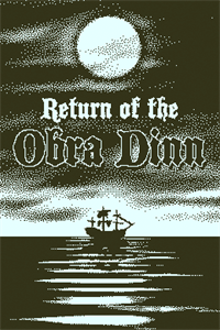 This image has an empty alt attribute; its file name is obra-dinn-vertical.png