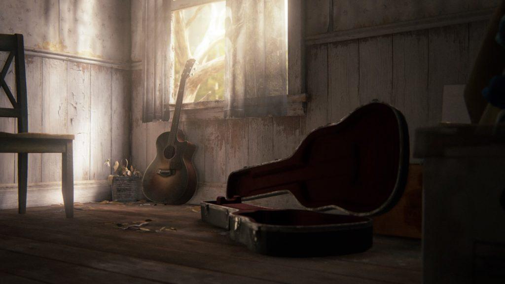 The Last of Us™ Part II_20200726173908