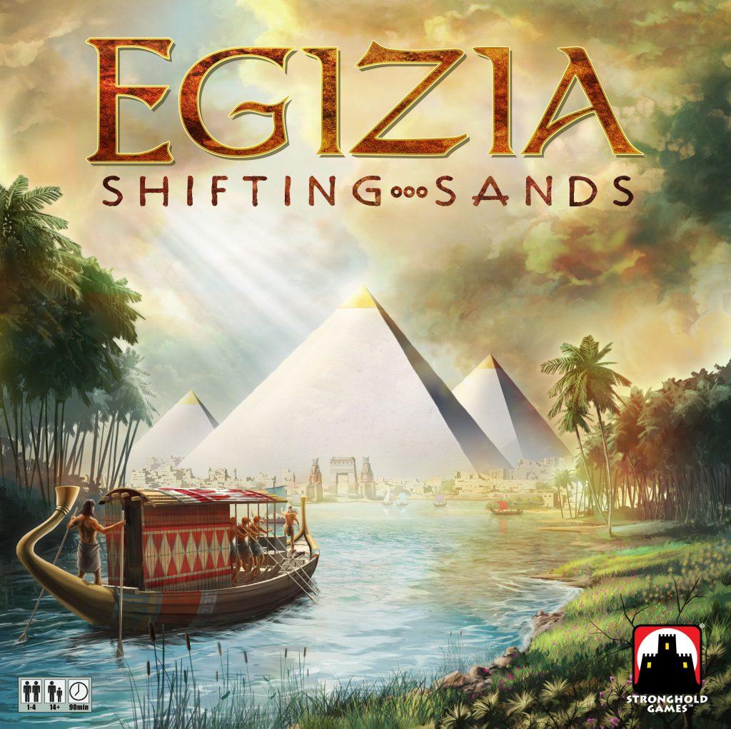 egiziashiftingsands