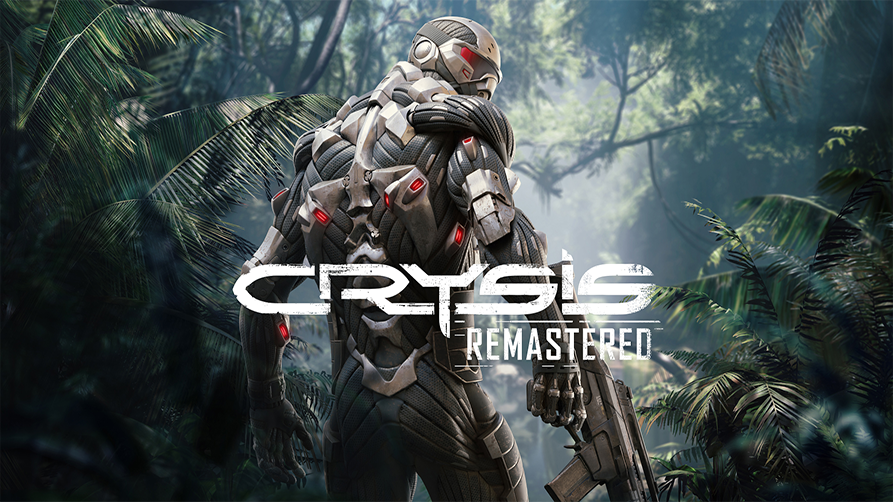 Crysis_Remastered-keyart-logo