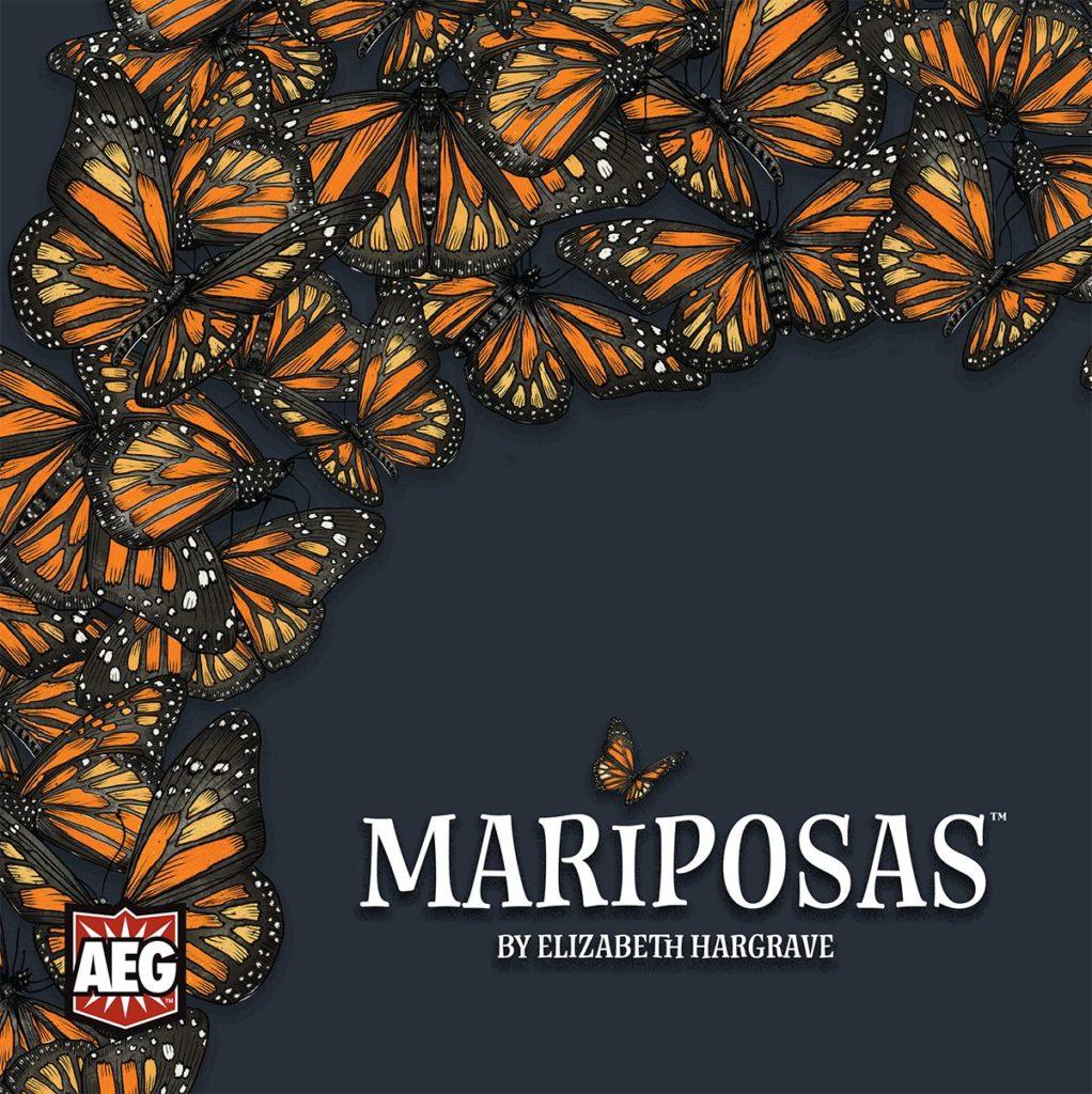 mariposasbox