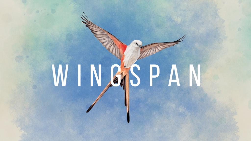 WingspanLogo1080