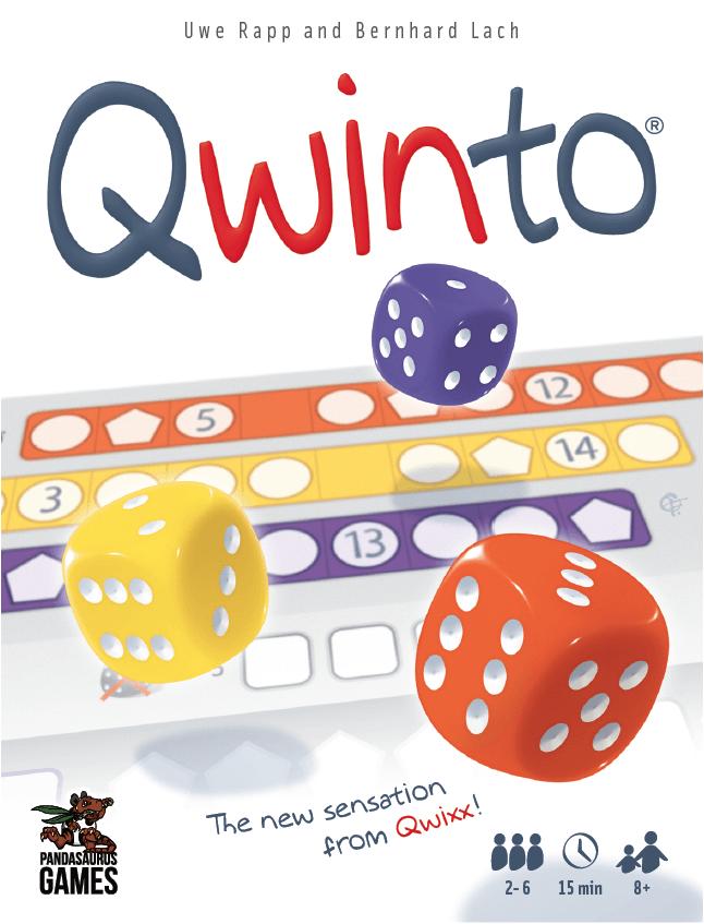 qwintobox