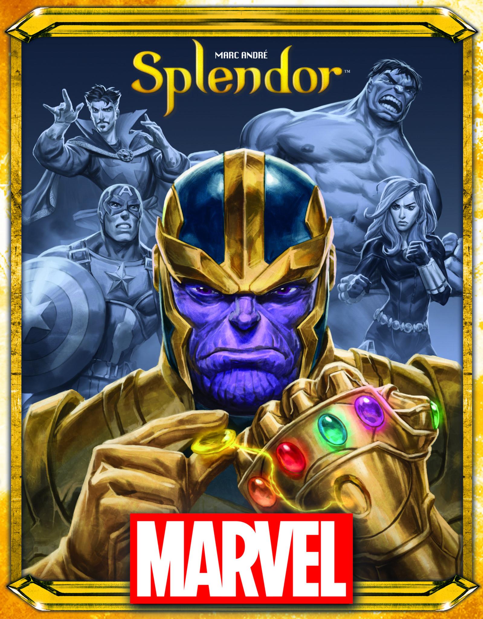 Cover_Marvel