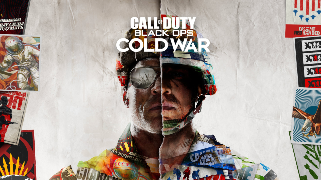 CODfeatured