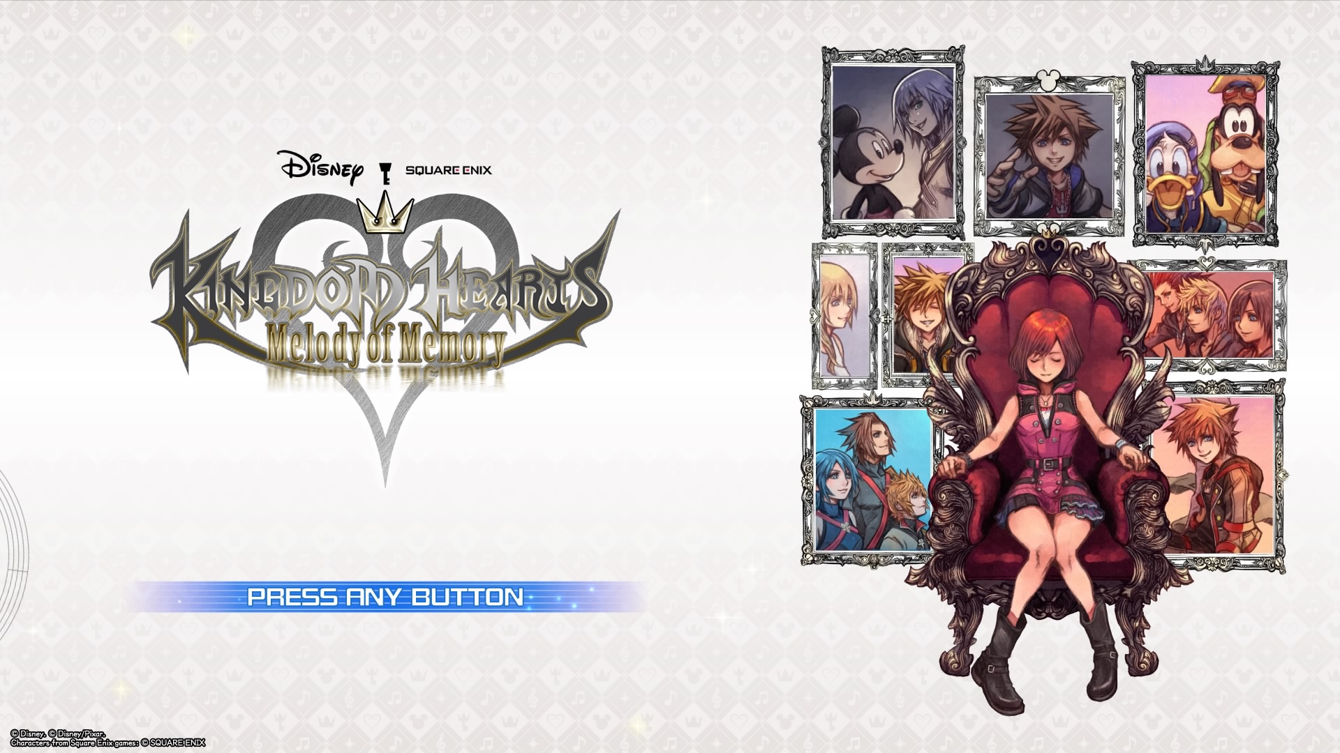 This image has an empty alt attribute; its file name is KINGDOM-HEARTS-Melody-of-Memory_20201113191351.jpg