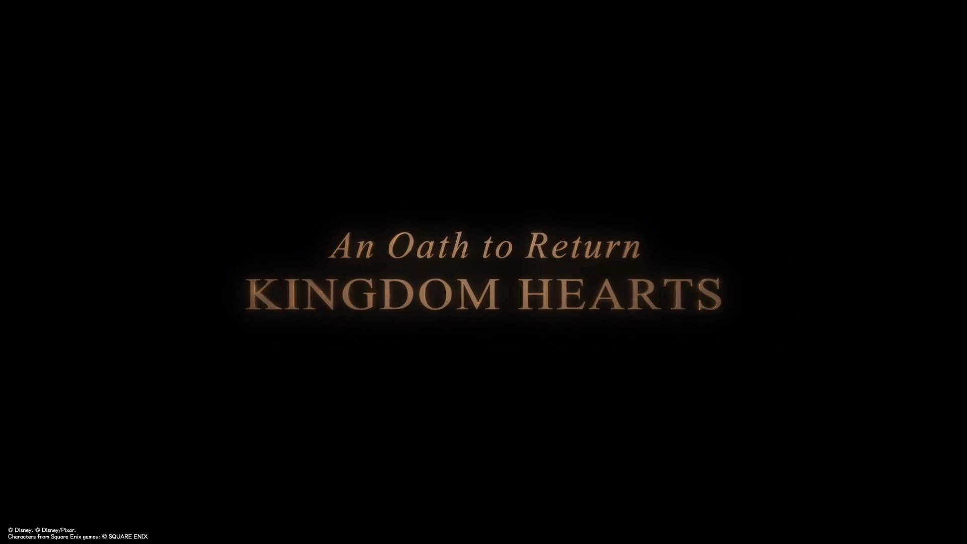 This image has an empty alt attribute; its file name is KINGDOM-HEARTS-Melody-of-Memory_20201123113959.jpg