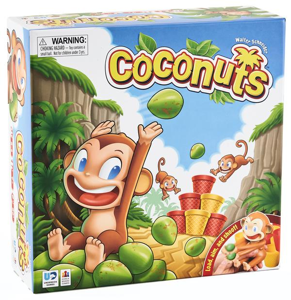Coconuts-Game_Box-Turned_600x