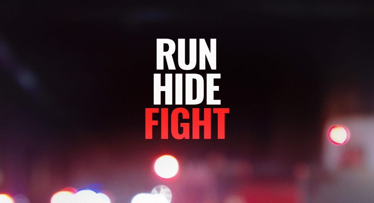 run-hide-fight-lede-1300x704