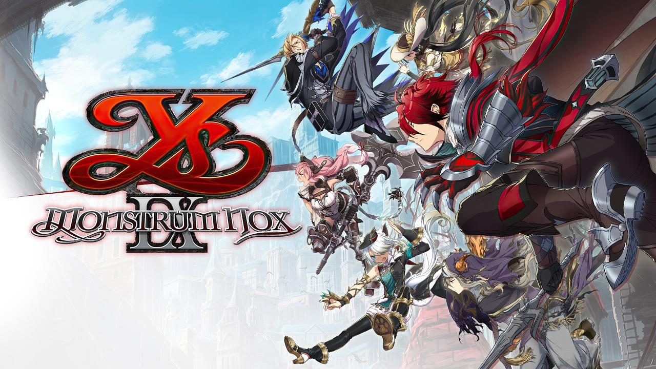 ys-ix-monstrum-nox-featured