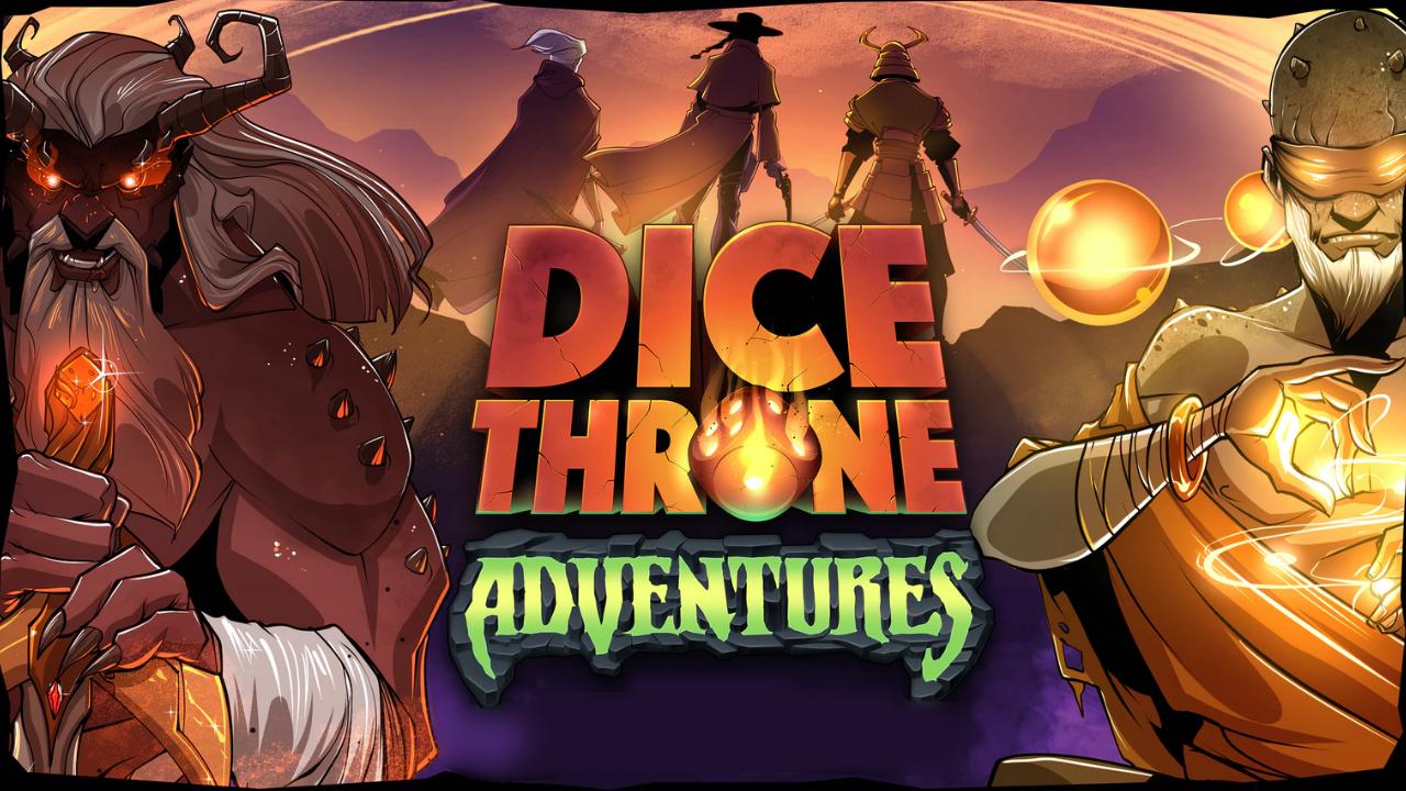 dice-throne-adventures-featured