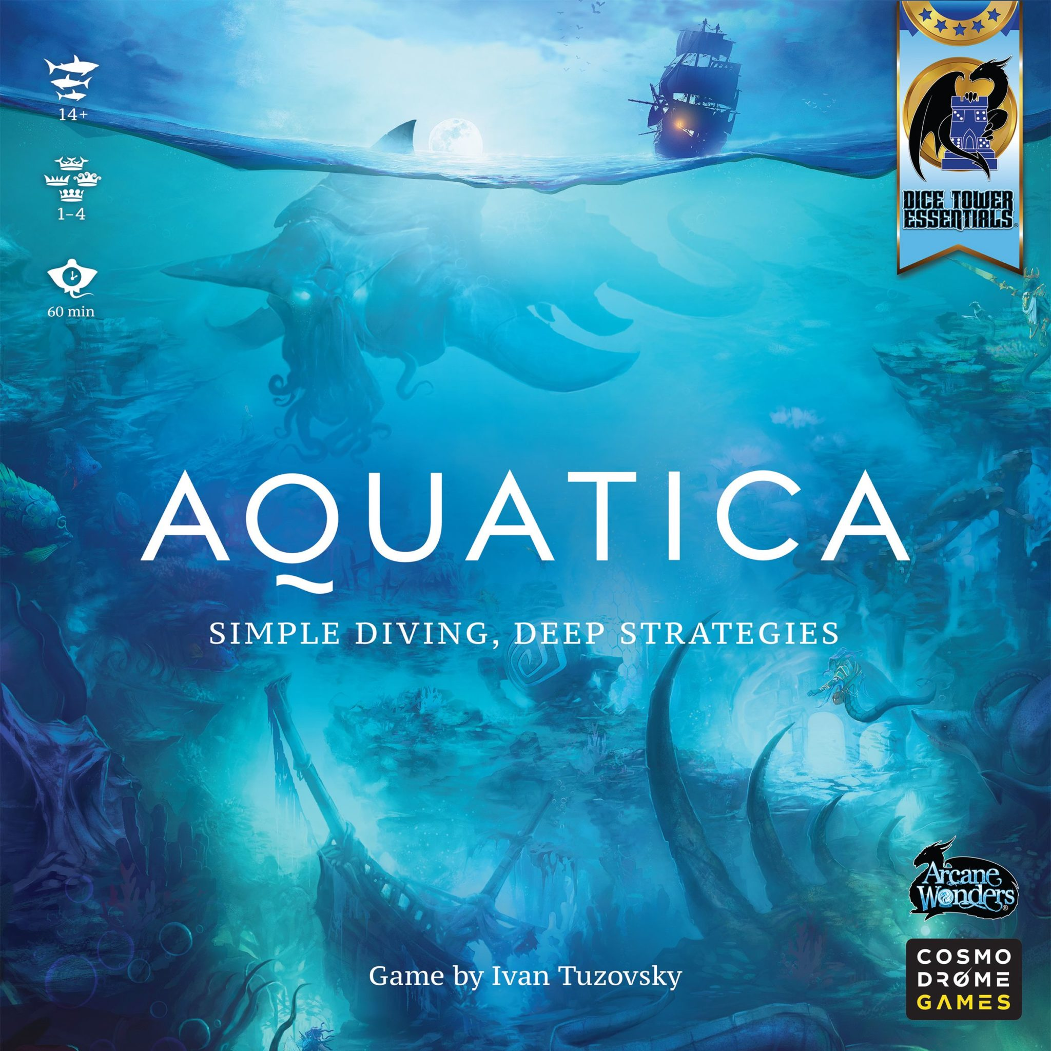 aquaticabox