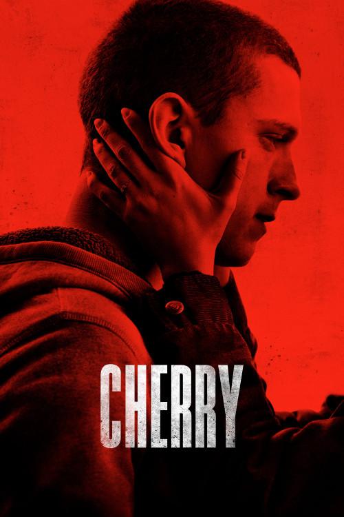 GUG_Cherry_Poster