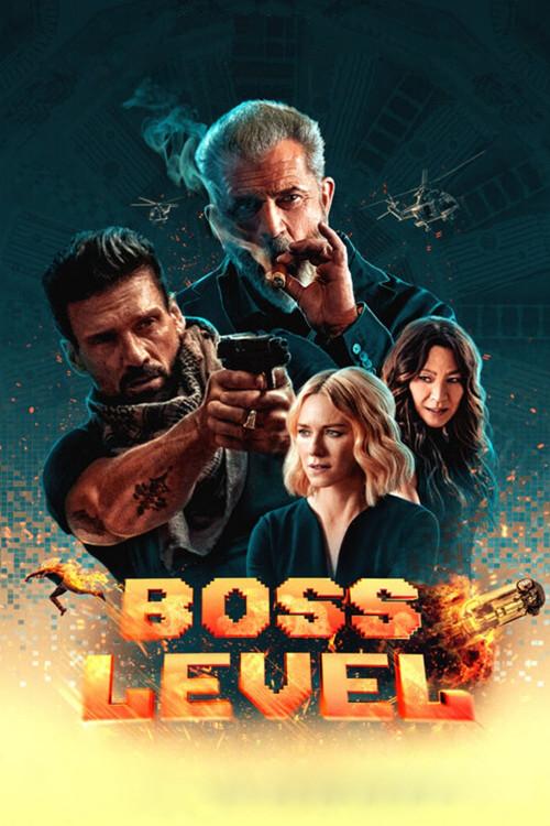 boss-level-2020-1080p-largecover