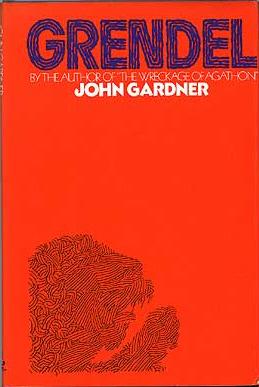 JohnGardner_Grendel_1st