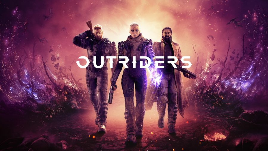 outriders-featured