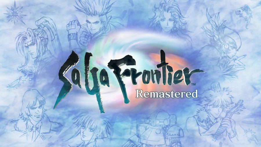saga-frontier-remastered-switch-hero