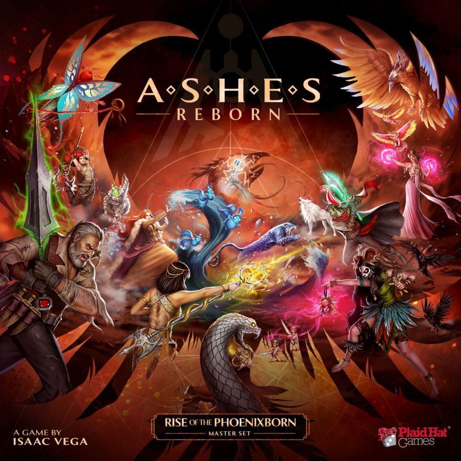 ashesrebornbox