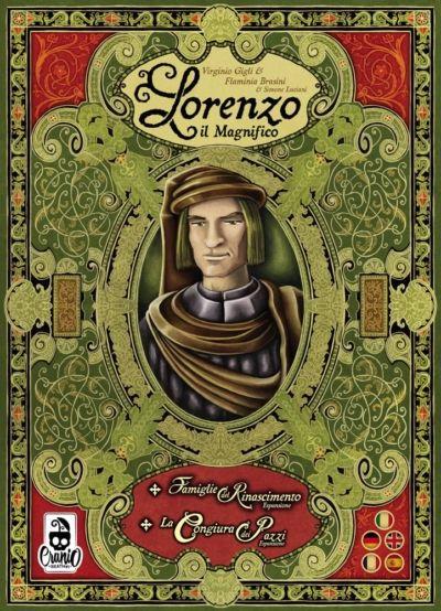 lorenzobigbox