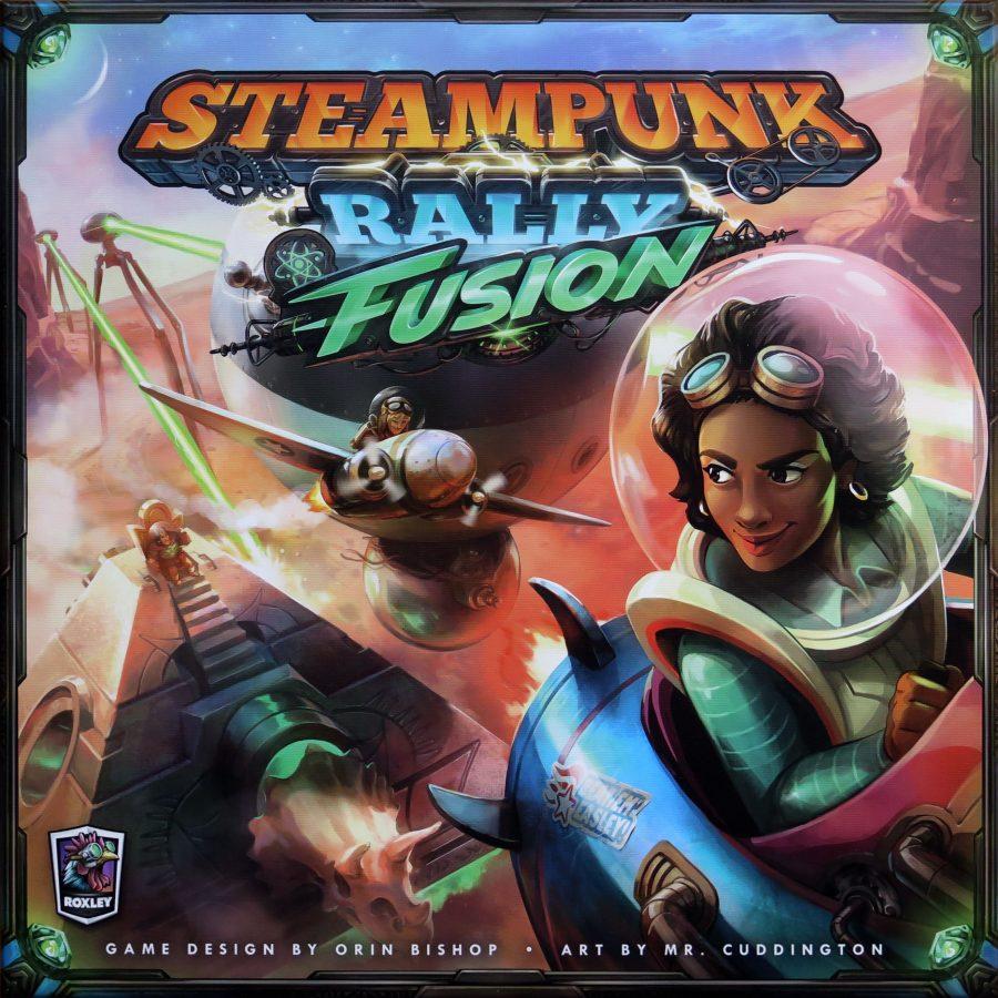 steampunkrallyfusionbox