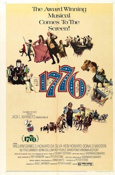GUG_1776_Poster2
