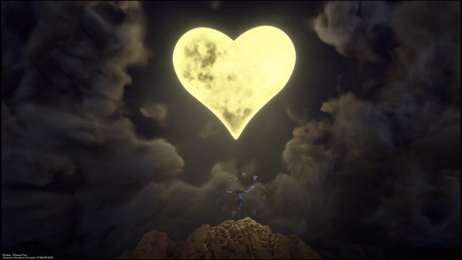 KINGDOM HEARTS Ⅲ_20210630181520