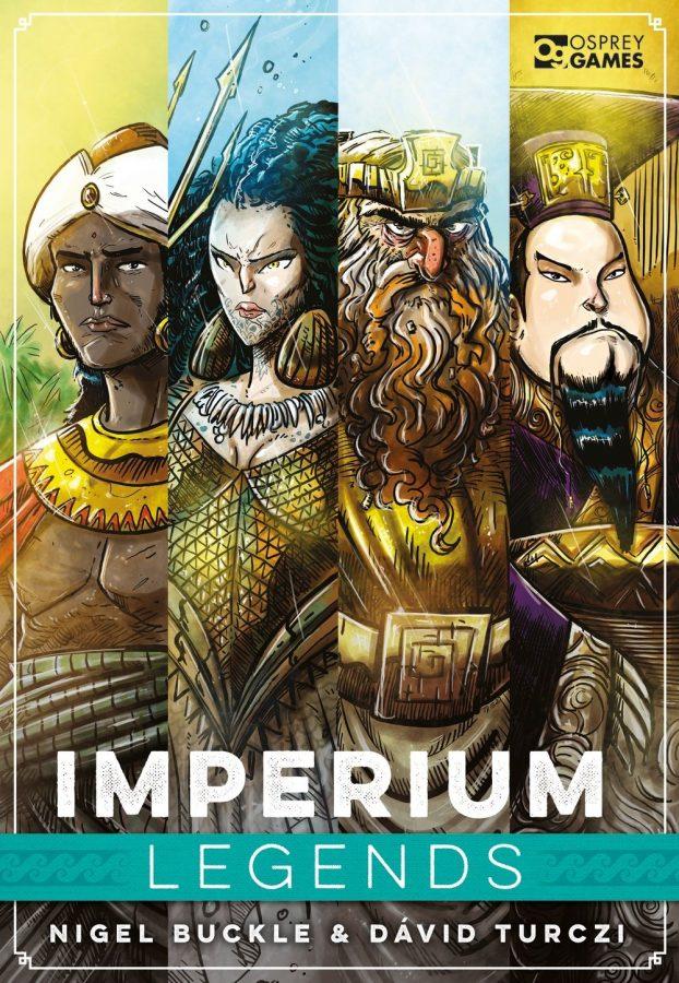 imperiumlegendsbox