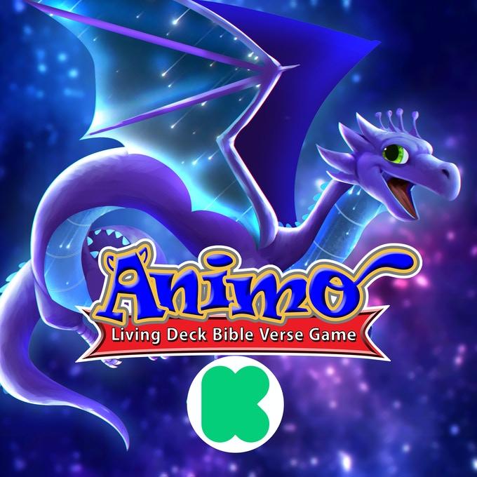 Animo Image