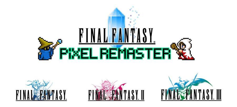 Final-Fantasy-Pixel-Remaster-1-3