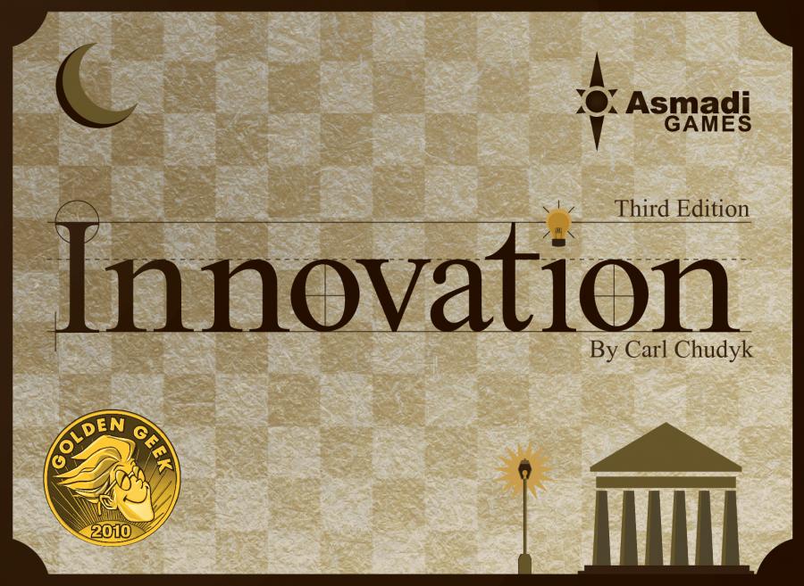 innovationbox