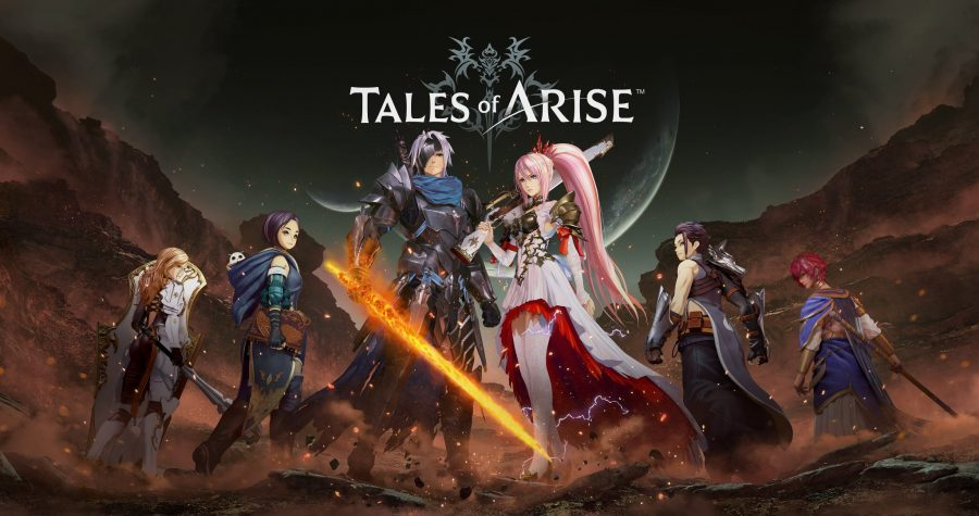 Tales-of-Arise-Featured