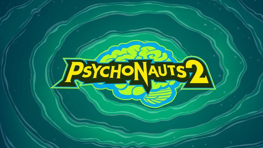 psychonauts-preview-feature-image